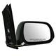 1AMRE02172-2011-14 Toyota Sienna Mirror