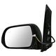 1AMRE02171-2011-14 Toyota Sienna Mirror