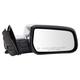 1AMRE02176-2010-14 Chevy Equinox GMC Terrain Mirror