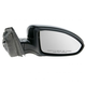 1AMRE02194-Chevy Cruze Cruze Limited Mirror