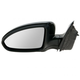 1AMRE02193-Chevy Cruze Cruze Limited Mirror