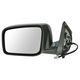 1AMRE02203-Nissan Rogue Mirror