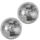1ALHP00467-Headlight Pair