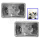 1ALHP00462-Headlight Pair