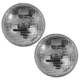 1ALHP00465-Headlight Pair