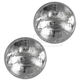 1ALHP00466-Headlight Pair