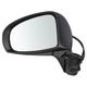 1AMRE02217-2010-15 Toyota Prius Mirror