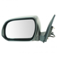 1AMRE02213-2010-13 Toyota 4Runner Mirror