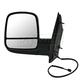 1AMRE02236-2008-17 Mirror