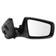 1AMRE02242-Buick Allure LaCrosse Mirror