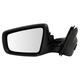 1AMRE02241-Buick Allure LaCrosse Mirror Driver Side