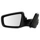 1AMRE02241-Buick Allure LaCrosse Mirror