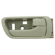 1ADHI01069-2002-06 Toyota Camry Interior Door Handle