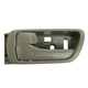 1ADHI01068-2002-06 Toyota Camry Interior Door Handle