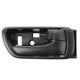 1ADHI01065-2002-06 Toyota Camry Interior Door Handle