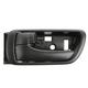 1ADHI01064-2002-06 Toyota Camry Interior Door Handle