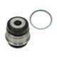BASBJ00022-BMW Ball Joint Rear Beck / Arnley 101-5152
