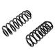 1ASFK04867-Steering & Suspension Kit