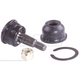 BASBJ00018-Ball Joint  Beck / Arnley 101-4113