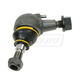 BASBJ00006-Mercedes Benz Ball Joint Beck / Arnley 101-4831