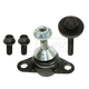 BASBJ00007-Volvo Ball Joint