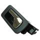 1ADHI01099-Cadillac STS STS-V Interior Door Handle