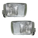 1ALPP00386-2003-05 Toyota 4Runner Parking Light Pair