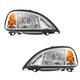 ZAICF01104-1991-01 Ford Explorer Passenger Area Carpet 8384-Desert Tan  Auto Custom Carpets 1543-160-1114000000