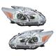 1AEMT00243-Engine Mount