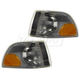 1ALPP00346-Volvo C70 S70 V70 Corner Light Pair