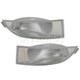 1ALPP00314-2004-07 Ford Freestar Parking Light Pair