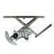 1AWRG00230-Toyota Corolla Window Regulator