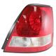 1ALTL00994-2003-06 Kia Sorento Tail Light