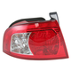 1ALTL00989-Kia Optima Tail Light