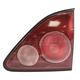 1ALTL00986-Lexus RX300 Tail Light