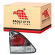 1ALTL00987-Lexus RX300 Tail Light Driver Side