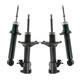 1ASSP00089-Infiniti I30 Nissan Maxima Shock & Strut Kit