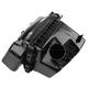 1AEAC00028-Toyota Corolla Matrix Air Cleaner Assembly  Dorman 258-526