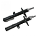 1ASSP00091-Strut Rear Pair
