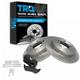 1ABFS01003-Brake Kit