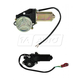 1AWMK00062-Power Window Motor Pair