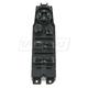 MPWES00001-Dodge Master Power Window Switch Mopar 56049805AB