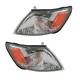 1ALPP00236-1997-99 Lexus ES300 Corner Light Pair