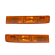 1ALPP00255-2003-13 Parking Light Pair