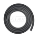 1AWST00049-1965-68 Ford Mustang Trunk Weatherstrip Seal