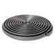 1AWST00046-Trunk Weatherstrip Seal