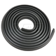 1AWST00040-Trunk Weatherstrip Seal