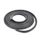 1AWST00052-Trunk Weatherstrip Seal