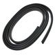 1AWST00067-Tailgate Weatherstrip Seal