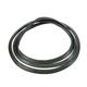 1AWST00079-Mercedes Benz Trunk Weatherstrip Seal